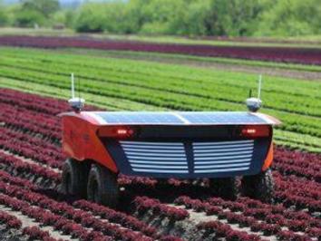 Farmroboter