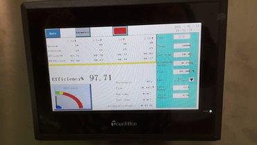 Qualitaetsmessgeraet_Filter_Display